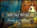 Fairytale Mosaics Beauty And The Beast 2 Deluxe