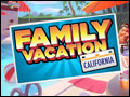 Family Vacation - California Deluxe