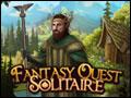 Fantasy Quest Solitaire Deluxe