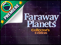 Faraway Planets Deluxe