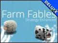 Farm Fables Strategy Enhanced