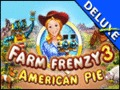 Farm Frenzy 3 - American Pie