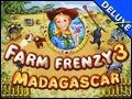 Farm Frenzy 3 - Madagascar