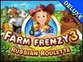 Farm Frenzy 3 - Russian Roulette