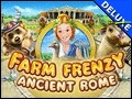 Farm Frenzy - Ancient Rome Deluxe