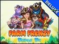 Farm Frenzy - Heave Ho Deluxe