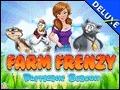 Farm Frenzy - Hurricane Season Deluxe