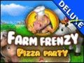 Farm Frenzy - Pizza Party!
