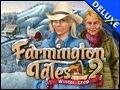 Farmington Tales 2 - Winter Crop