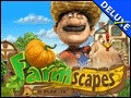 Farmscapes Platinum Edition
