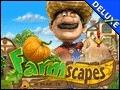 Farmscapes Platinum Edition