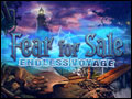 Fear for Sale - Endless Voyage Deluxe