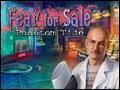 Fear For Sale - Phantom Tide Deluxe