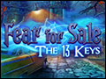 Fear For Sale - The 13 Keys Deluxe