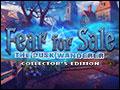 Fear For Sale - The Dusk Wanderer Deluxe