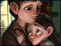 Fearful Tales - Hansel and Gretel Deluxe