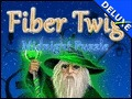 Fiber Twig - Midnight Puzzle Deluxe