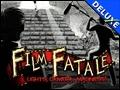 Film Fatale - Lights.Camera.Madness