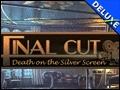 Final Cut - Death on the Silver Screen Deluxe