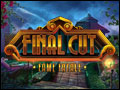 Final Cut - Fame Fatale Deluxe