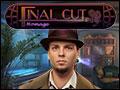 Final Cut - Homage Deluxe