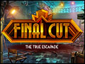 Final Cut - The True Escapade Deluxe