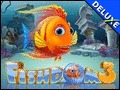 Fishdom 3
