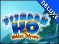 Fishdom H2O - Hidden Odyssey