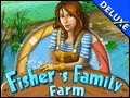Fishers Family Farm Deluxe