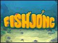Fishjong Deluxe