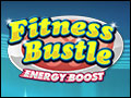 Fitness Bustle - Energy Boost Deluxe