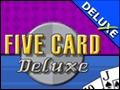 Five Card