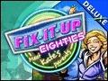 Fix-it-Up 80's - Meet Kate's Parents