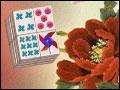 Flowers Mahjong Deluxe