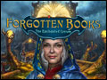Forgotten Books - The Enchanted Crown Deluxe