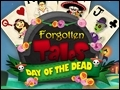 Forgotten Tales - Day of the Dead Deluxe