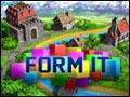 FormIt Deluxe