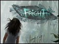 Fright Deluxe