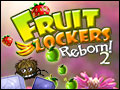 Fruit Lockers Reborn! 2 Deluxe