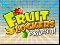 Fruit Lockers Reborn! Deluxe