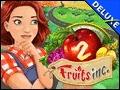 Fruits Inc. 2 Deluxe