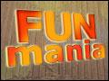 Funmania Deluxe
