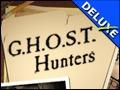 G.H.O.S.T. Hunters