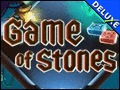 Game of Stones Deluxe