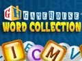 GameHouse Word Collection