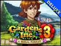 Gardens Inc. 3 - Bridal Pursuit Deluxe