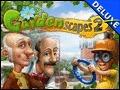 Gardenscapes 2 Platinum Edition
