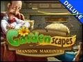 Gardenscapes - Mansion Makeover