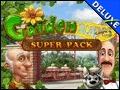 Gardenscapes Super Pack