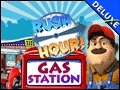 Gas Station - Rush Hour! Deluxe
